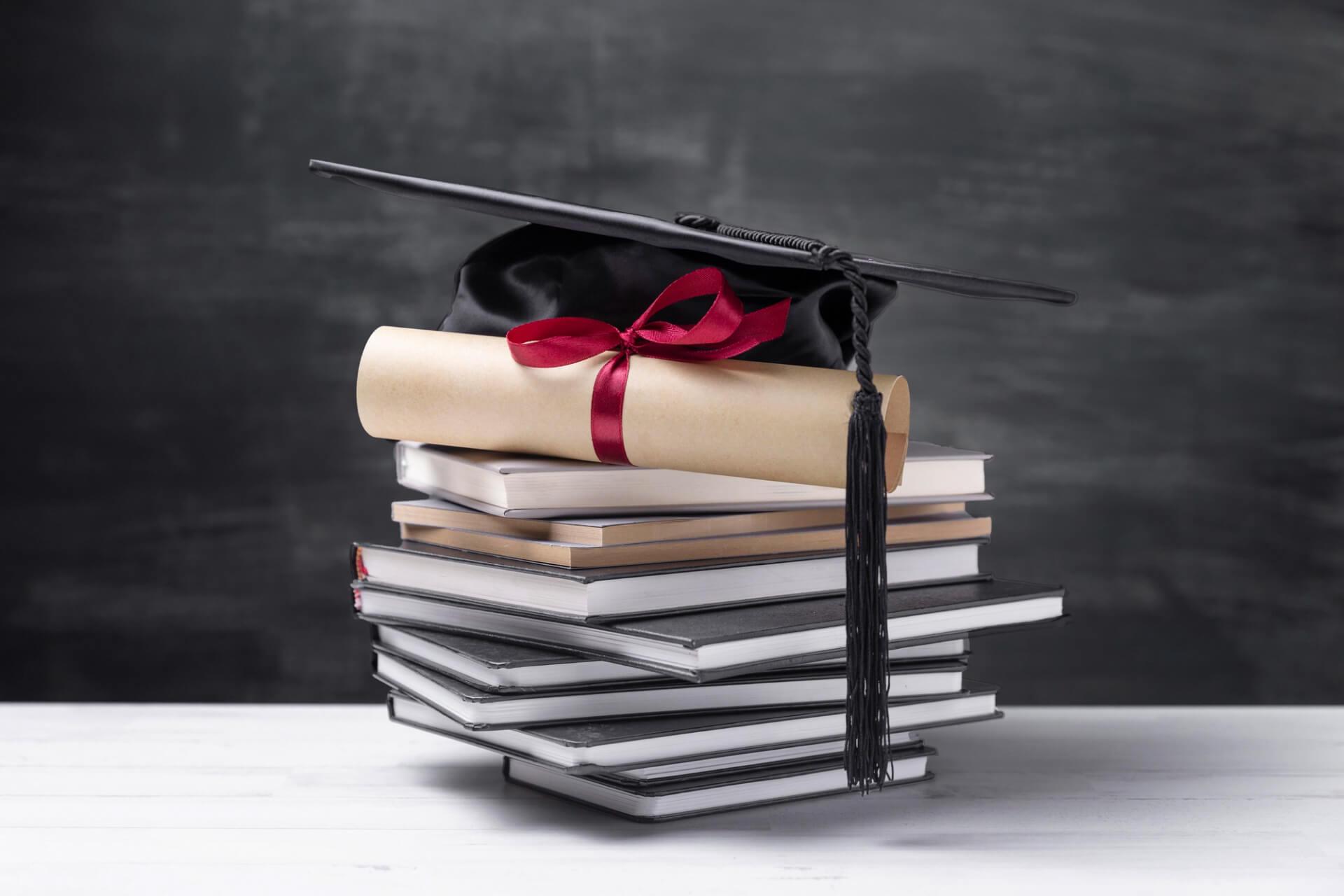 Особенности подготовки к выпускному в год пандемии