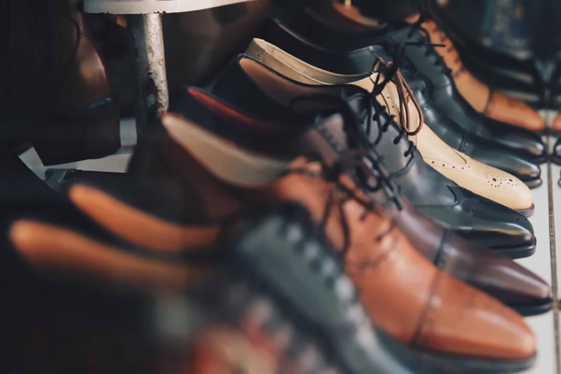Платформа ОФД и ЦРПТ: с внедрением маркировки рынок продажи обуви в России обелился на 35%